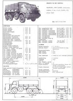 Daf ya 328 Army Vehicles, Car Logos, Old Trucks, Curiosity, Ww2, Transportation, Nice, School, Autos