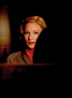 cate-photographs:Cate on the set of Carol (2014)