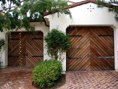 10 Mind-Blowing Garage Doors Guide That Will Make You Shocking