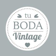 Personaliza los envoltorios para tu detalle de boda vintage con Envolvis. #bodas #weddings #vintage #bodavintage #detallesparabodas #detallesdeboda #boda
