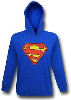 1ba4b4a9f0 19 Best Great Gift Ideas  DC Comics Hoodies and Sweatshirts images ...