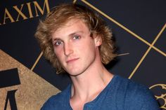 'Shaken To The Core' Logan Paul 'Horrified' By The Negative Image He Now Has Following Insensitive Japan Videos #LoganPaul celebrityinsider.org #Entertainment #celebrityinsider #celebrities #celebrity #celebritynews