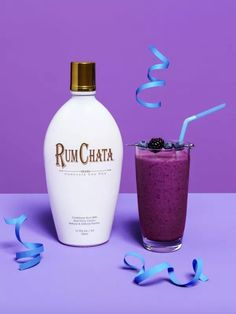 Rumchata Pudding Shots, Rumchata Cocktails, Rumchata Recipes, Drink Recipes, Summer Drinks, Fun Drinks, Alcoholic Drinks, Beverages, Party Drinks