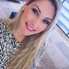 Oiiiii....  ... Quem já viu o post no blog?!?! Dica maravilhosa para manter a pele linda no inverno!!!!! Olha lá  www.lubyyou.com  #beutytips #beuty #instabeuty #instablogger #lubyyou #santespanh #vinotherapydetox #vinotherapy #pelelinda #beleza #fiquelinda #bomdia #sejafeliz #sorriasempre