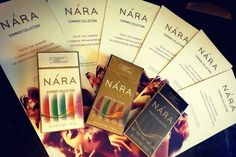 The luxurious NARA Stix hookahs are the so desired piece of exotic in our usual everyday life – creative, comfortable, original and 100% legal. They do not create smoke and their use is discrete, easy and comfortable, and the great choice of flavours will match the preferences of each connoisseur.Our selection of collections Summer, Fruit and 4U are disposable hookahs and deliver up to 500 puffs thanks to the unique evaporation of the liquid.