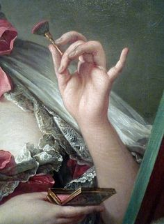 Mani-arte-mancinismo- François Boucher