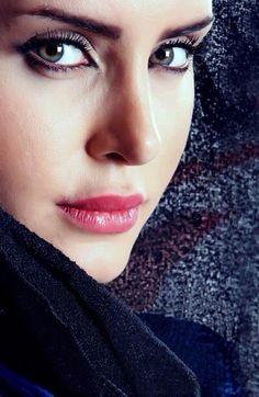Best beautiful girl in the world iranian beauty, the most beautiful girl, beautiful women Beauty Quotes For Women, Beauty Women, The Most Beautiful Girl, Beautiful Women, Iranian Beauty, Frocks For Girls, Beauty Logo, Beauty Photography, Portrait Photography