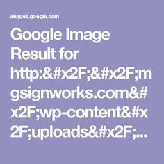 Google Image Result for http://mgsignworks.com/wp-content/uploads/2015/10/printed-window-films.jpg