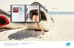 http://www.duncanchannon.com/2011/04/blurb-blast-off/