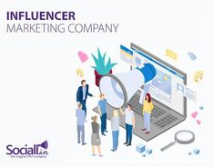 in is the best Influencer Marketing Company in Coimbatore, helps venture backed startups to grow their revenues & connect brands for better sales, For more information, call at 7824868277 or visit our webpage Internet Marketing, Online Marketing, Best Digital Marketing Company, Coimbatore, Competitor Analysis, Influencer Marketing, Startups, Connect, Amazing