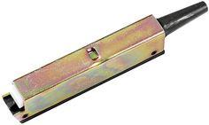 Værktøj til kabelclips, håndværkere - Biltema