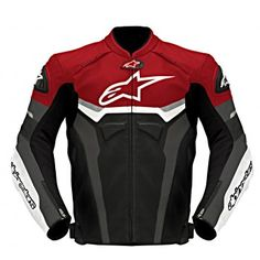 I've only road tested it for about 50 miles so far, but the Alpinestars Celer is - hands down - the best jacket I've ever owned.
