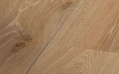 parchet laminat trafic intes Parador Trendtime 6 - 1371178 Hardwood Floors, Flooring, Texture, Elegant, Design, Wood Floor Tiles, Surface Finish, Classy, Wood Flooring
