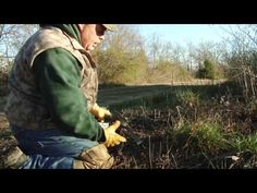 39 Best Traping Images Deer Hunting Duke Fox