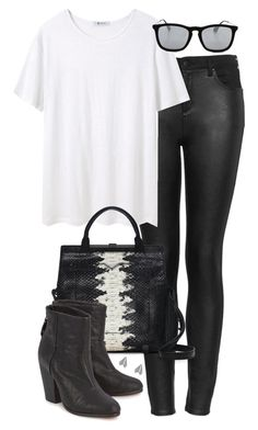 """""""Untitled #4535"""" by eleanorsclosettt ❤ liked on Polyvore"""