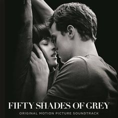 "Earned It (Fifty Shades of Grey) [From the ""Fifty Shades of Grey"" Soundtrack] - The Weeknd"