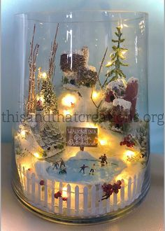 All Things Christmas – This and That Creations Candy Land Christmas, Merry Christmas Sign, Christmas Jars, Christmas Lanterns, All Things Christmas, Vintage Christmas, Christmas Holidays, Christmas Crafts, Diy Christmas Decorations Easy
