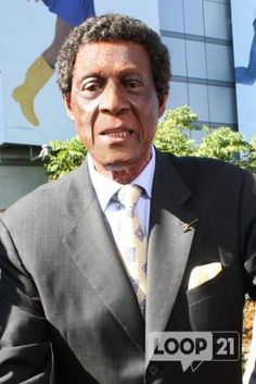 ESPYS 2013: NBA Hall of Famer Elgin Baylor who played for the Minneapolis Lakers and Los Angeles Lakers. He is regarded as one of the best players in the NBA and was inducted into the Naismith Memorial Basketball Hall of Fame in 1977.