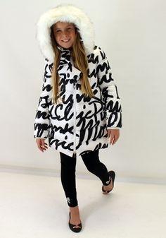 MOSCHINO  www.designerchildrenswear.com  0191 5102736  #designer #Christmas #clothing #boys #girls #love #pinterset #casual #designerchildrenswear #hugoboss #paulsmith #gaultier #versace #chloe #armani #aquascutum #baby #minirodini #stoneisland #boss #ralphlauren #funandfun #mayoral #lellikelly #paz #babygraziella #monnalisa #burberry #moschino #elevenparis #littledarlings  #kidsstyle #fashion #kids #style  http://www.designerchildrenswear.com/images/lookbook/size2/1415102915-46787200.jpg