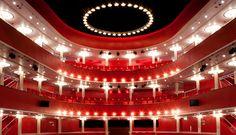 Royal Conservatoire of Scotland, Glasgow #livemusic