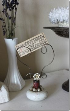 660 Best Great Ideas Images On Pinterest Handicraft Crafts And