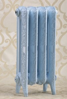 Beizhu produces cast iron radiators with 30 years' experience.We offer factory price!