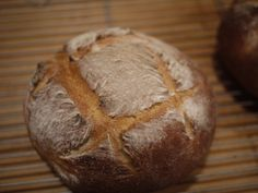 DIY Tuscan Bread – Pane Toscano recipe - Tuscan Recipes Food and Tradition - Tuscanycious