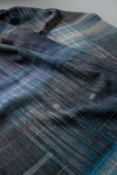Taro Hamano Textile Studios