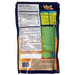 Yus Mango Powder Drink 12.7 oz Agua fresca sabor a Mango Pack of 1 >>> For more information, visit image link. (This is an affiliate link) Energy Drinks, Gourmet Recipes, Mango, Image Link, Powder, Packing, Cholesterol, Fat, Manga