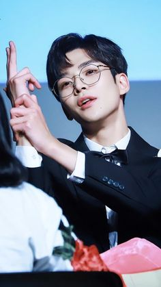 Rowoon shoot me in the heart Asian Actors, Korean Actors, Yesung Super Junior, Sf 9, Eric Nam, K Pop Star, Cha Eun Woo, Fnc Entertainment, Album Songs