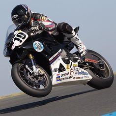 Wheelie Wednesday & a Throwback... Chris Peris on the Speedcell powered ESP / Iron Horse S1000RR #bmw #s1000rr #hp4 #esp #leovinceusa #ironhorsebmw