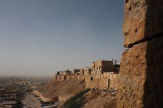 Fuerte de Jaisalmer