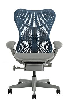 Consumer Reports Office Chairs Ashley Furniture Home Check More At Http Www Drjamesghoodblog Desk Exclusive