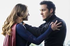 'Supergirl' 2x22 Review: 'Nevertheless She Persisted' http://fangirlish.com/supergirl-2x22-review-nevertheless-persisted/
