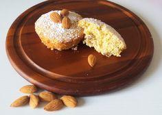 Muffin+cocco+e+mandorle
