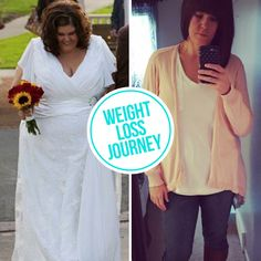 She Survived Obesity and Lost Over 190 Pounds