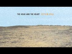 The Head and the Heart - Another Story - YouTube