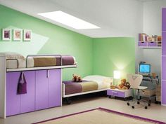 HOUSE PAINTING SERVICES–3BHK SMALL-REPAINT–ASIAN PAINTS TRACTOR EMULSION DELHI-NCR http://www.urbanhomez.com/decors/smart_decor_ideas Home Painters services in Delhi-ncr http://www.urbanhomez.com/home-solutions/home-painting-services/delhi-ncr Ideas for your Home at http://www.urbanhomez.com/decor Get hundreds of Designs for the Interiors of your Home at http://www.urbanhomez.com/photos Find The Top Home Painting Services Manufacture and Dealers at…