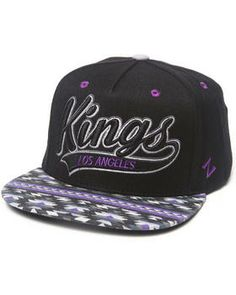 ed40bb9b57a Buy Los Angeles Kings NFL Native Snapback Men s Accessories from NBA