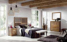 Estilo Colonial Estilo Colonial, Malaga, Kids Room, Entryway, Bedroom, Furniture, Home Decor, Decoration Design, Site Web