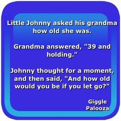 Out of the mouthd of babes Funny Pins, Funny Stuff, Funny Quotes, Random Quotes, Mom And Grandma, The Funny, Letting Go, Favorite Quotes, Old Things