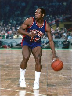 Vinnie Johnson former NBA player, founder Piston Automotive Detroit Basketball, Basketball Jones, I Love Basketball, Detroit Sports, Basketball Pictures, Basketball Legends, Basketball Players, Nba Stars, Sports Stars