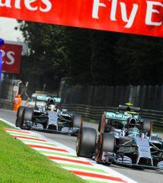 Hamilton gana en Monza; Rosberg continúa de líder del campeonato http://elheraldoslp.com.mx/2014/09/07/hamilton-gana-en-monza-rosberg-continua-de-lider-del-campeonato/