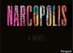 Drug-induced literature.