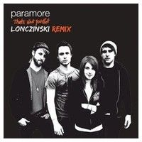 Membahas Tentang Lirik Lagu Paramore - That's What You Get Cd Cover, Album Covers, Cover Art, Jeremy Davis, Paramore Hayley Williams, Taylor York, Steve Smith, Your Turn, Music Is Life