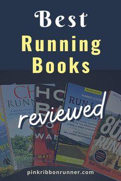 Running Form, Trail Running, Running Half Marathons, Run Runner, Runners World, Running Workouts, Injury Prevention, How To Run Faster, Cross Training
