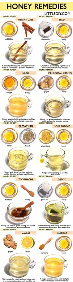 TOP 10 HONEY BENEFITS and REMEDIES - LITTLE DIY Honey is an excellent ingredient that has a number of health benefits. From honey lemon water to honey ACV drink, honey is used in a number of home remedies for optimum health benefits. Honey is a nat Health Benefits Of Radishes, Cucumber Juice Benefits, Cinnamon Health Benefits, Lemon Water Benefits, Health Benefits Of Ginger, Ginger Benefits, Apple Cider Benefits, Ayurveda, Équilibrer Les Hormones