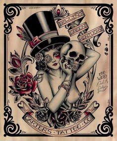 tattoo co.