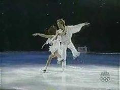 Usova & Platov - 'Moonlight Sonata' Moonlight Sonata, Figure Skating, Maya, Skate, Videos, Artist, Youtube, Artists