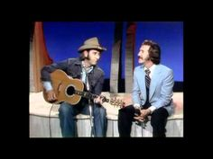 Don Williams - Amanda; and Marty Robbins - YouTube